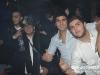 Faraya_Intedit_New_Year_201143