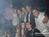 Faraya_Intedit_New_Year_201145