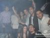 Faraya_Intedit_New_Year_201147