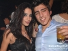 Faraya_Intedit_New_Year_201151