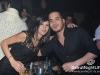 Faraya_Intedit_New_Year_201156