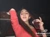 Faraya_Intedit_New_Year_201165