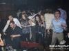 Faraya_Intedit_New_Year_201166