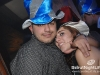 Faraya_Intedit_New_Year_201170