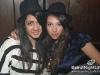 Faraya_Intedit_New_Year_201171