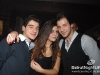 Faraya_Intedit_New_Year_201180