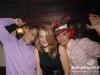 Faraya_Intedit_New_Year_201184