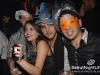 Faraya_Intedit_New_Year_201187