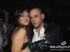 Faraya_Intedit_New_Year_20119
