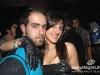 Faraya_Intedit_New_Year_201194