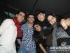 le_dome_new_year_faraya07