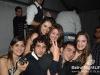le_dome_new_year_faraya25