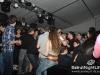 le_dome_new_year_faraya31