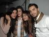 le_dome_new_year_faraya41