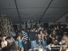 le_dome_new_year_faraya43