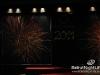 mandaloun_ney2011_beirut_14