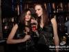 mandaloun_ney2011_beirut_15