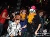 mzaar_new_year_faraya13