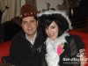 mzaar_new_year_faraya23