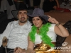 mzaar_new_year_faraya29