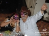 mzaar_new_year_faraya42