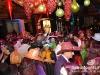 mzaar_new_year_faraya57