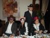 mzaar_new_year_faraya65
