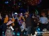 mzaar_new_year_faraya72