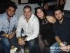 stars_new_year_faraya14