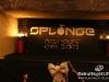 splonge_nye2011_018
