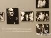 Beirut_Art_Center_Chris_Marker12