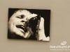 Beirut_Art_Center_Chris_Marker17