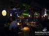 Harbor_201_lounge_beirut_opening02