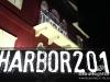 Harbor_201_lounge_beirut_opening11