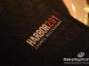 Harbor_201_lounge_beirut_opening23