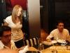 HORECA_Night_Jury_gem_Alkazar_2011_Day_2_BIEL_BEIRUT_gemeyze_jury_chefs68