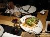 HORECA_Night_Jury_gem_Alkazar_2011_Day_2_BIEL_BEIRUT_gemeyze_jury_chefs69