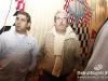 HORECA_Night_Jury_gem_Alkazar_2011_Day_2_BIEL_BEIRUT_gemeyze_jury_chefs7