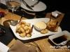 HORECA_Night_Jury_gem_Alkazar_2011_Day_2_BIEL_BEIRUT_gemeyze_jury_chefs71