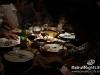HORECA_Night_Jury_gem_Alkazar_2011_Day_2_BIEL_BEIRUT_gemeyze_jury_chefs72