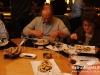 HORECA_Night_Jury_gem_Alkazar_2011_Day_2_BIEL_BEIRUT_gemeyze_jury_chefs76