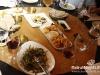 HORECA_Night_Jury_gem_Alkazar_2011_Day_2_BIEL_BEIRUT_gemeyze_jury_chefs77