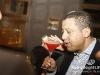 HORECA_Night_Jury_gem_Alkazar_2011_Day_2_BIEL_BEIRUT_gemeyze_jury_chefs78
