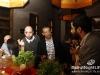 HORECA_Night_Jury_gem_Alkazar_2011_Day_2_BIEL_BEIRUT_gemeyze_jury_chefs79