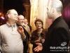 HORECA_Night_Jury_gem_Alkazar_2011_Day_2_BIEL_BEIRUT_gemeyze_jury_chefs8