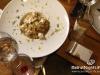HORECA_Night_Jury_gem_Alkazar_2011_Day_2_BIEL_BEIRUT_gemeyze_jury_chefs81