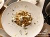 HORECA_Night_Jury_gem_Alkazar_2011_Day_2_BIEL_BEIRUT_gemeyze_jury_chefs82