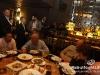 HORECA_Night_Jury_gem_Alkazar_2011_Day_2_BIEL_BEIRUT_gemeyze_jury_chefs83