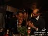 HORECA_Night_Jury_gem_Alkazar_2011_Day_2_BIEL_BEIRUT_gemeyze_jury_chefs86