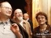 HORECA_Night_Jury_gem_Alkazar_2011_Day_2_BIEL_BEIRUT_gemeyze_jury_chefs9